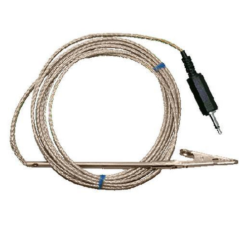 Pitmaster IQ Replacement Temperature Probe