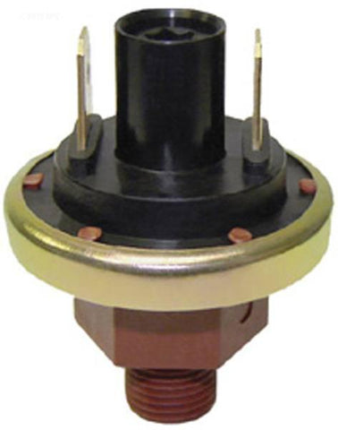 Dtec-1 Pressure Switch 2.0 Psi