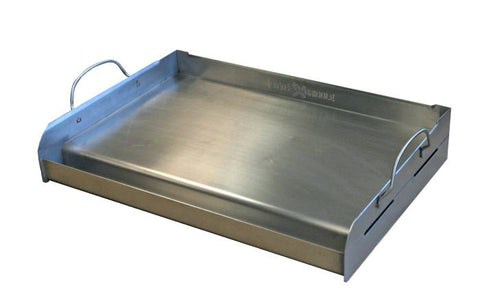 Professional Series Large Grill Top Griddle