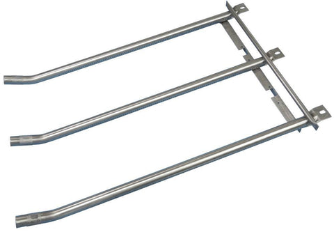 Music City Metals Stainless Steel Grill Burner 13643