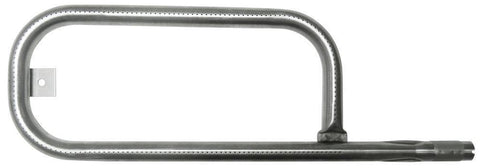 Music City Metals Stainless Steel Grill Burner 13921