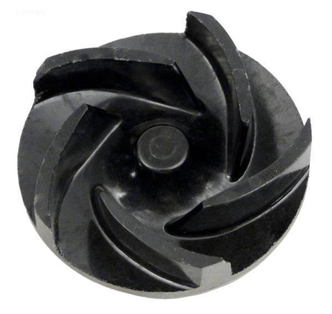 Impeller, 1/6 HP