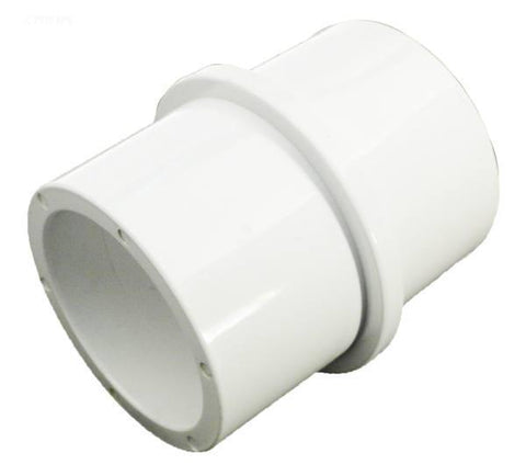 "2"" Pvc Pipe Inside Connector"