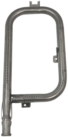 Music City Metals Stainless Steel Grill Burner 182R1