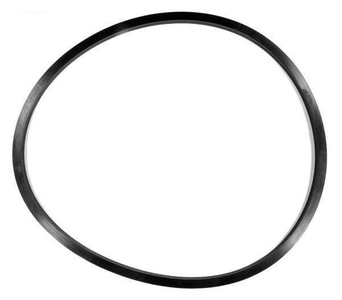 Gasket, Cover  C10X
