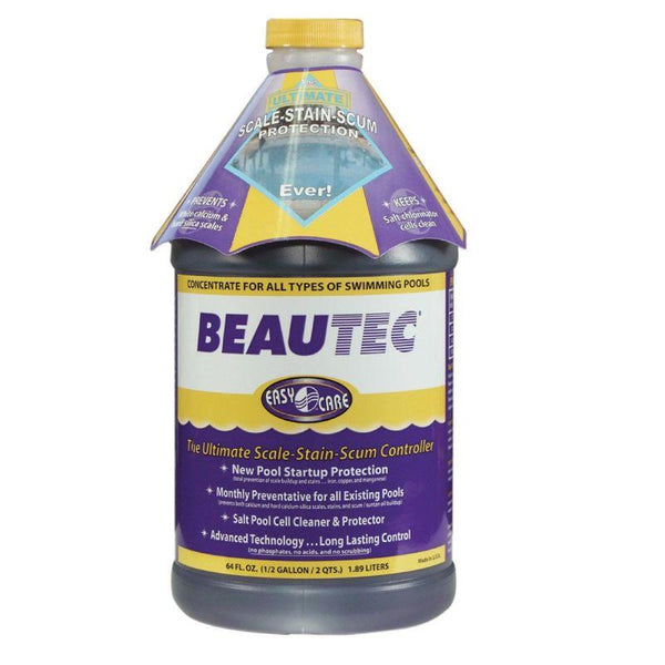 Easy Care Beautec - 1/2 gal