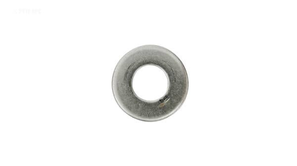 "3/8"" Flat Washer, 1998 and prior"