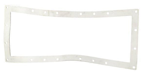 Gasket, sealing liner, wide mouth, 2/pk