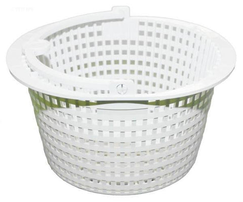 Hayward SPX1091C Skimmer Basket with Handle