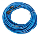 LP Swivel Cord, 150', 6 Prong