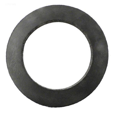 Gasket, Cartridge