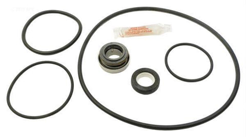 Jandy Pump Repair Kits Jhp