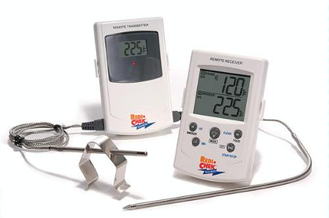 Maverick ET-73 Remote Smoker Thermometer