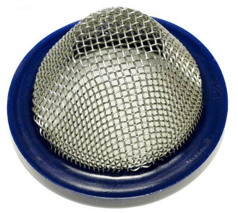 Stainless Steel Cup Strainer