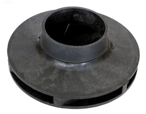 Impeller, 3F 50 Hz/5F 60 Hz