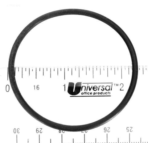 O-RING COVER