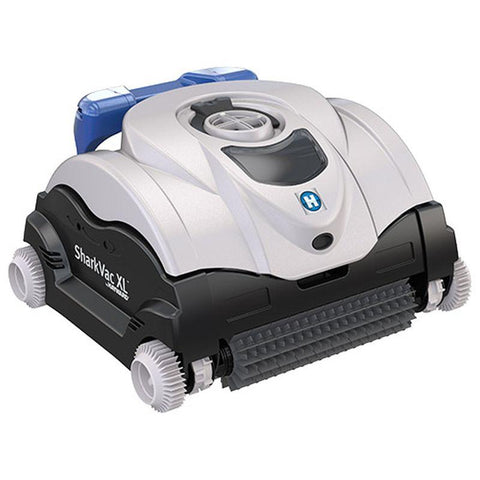 Hayward SharkVAC XL Robotic Pool Cleaner w/ Caddy