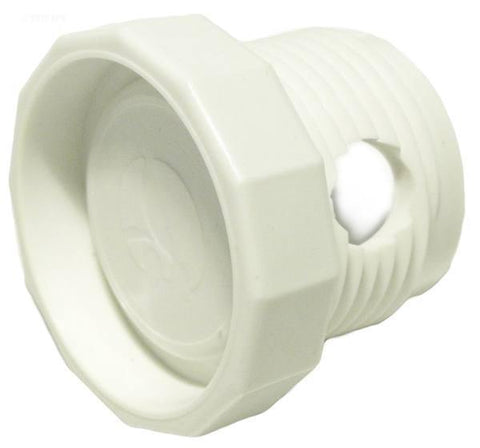 Polaris Adjustable Plug, UWF, All Pressure-Side Products