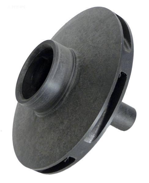 Impeller, 1 full, 1-1/2 up