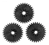 Idler Gear Kit, inc. 3 Gears
