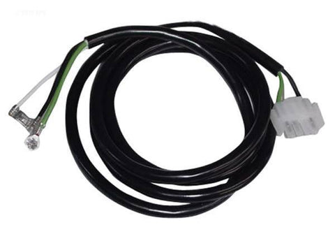 Amp Cord For 1 Speed Pump