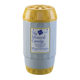 Nature2 A30 Mineral Replacement Cartridge - For up to 30,000 gal