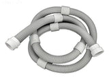 Polaris Float Hose Extension Kit, 8 Ft