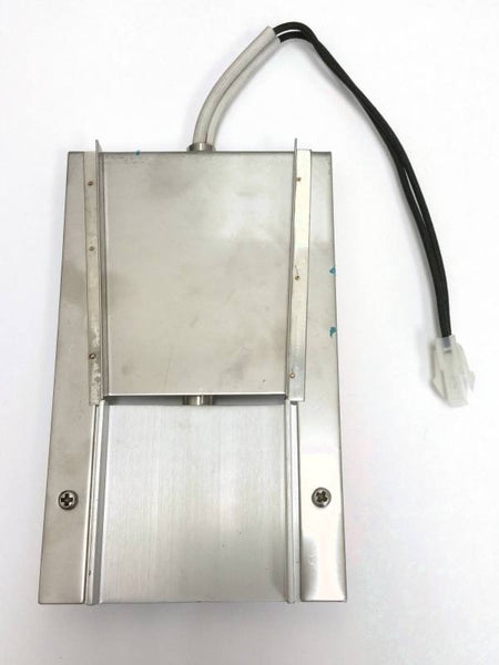 Bradley Smoker Replacement Bisquette Burner
