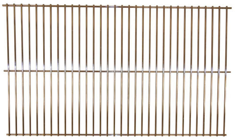 Music City Metals Chrome Steel Wire Grill Cooking Grid 40901