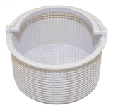 BASKET, SP1096 SKIMMER