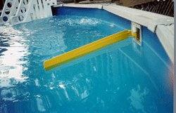 Skim-It Pool Skimmer Extension