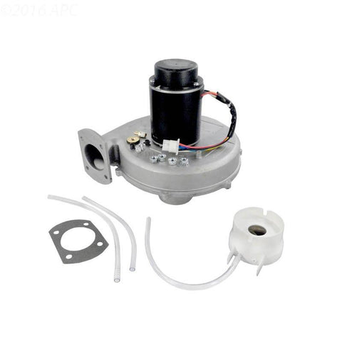 Air Blower Kit, Propane, 250