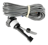 SWITCH-FLOW,REPLACEMENT,NO TEE,25FT CABLE