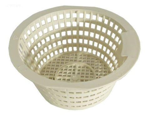 Swimline HydroTools Replacement Skimmer Basket - Fits 8939 | 8940 | Olympic