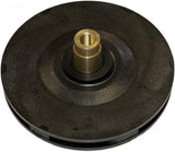 Impeller, for 1-1/2 hp, 1988 and after