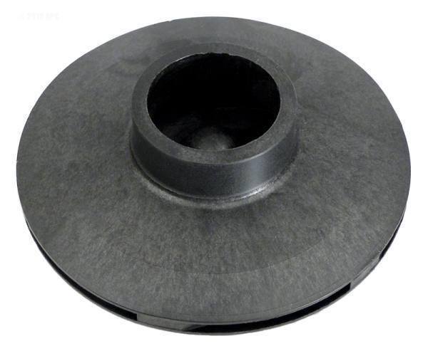 Impeller, 3/4 full, 1 up