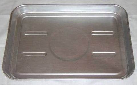 Bradley Smoker Replacement Bottom Tray