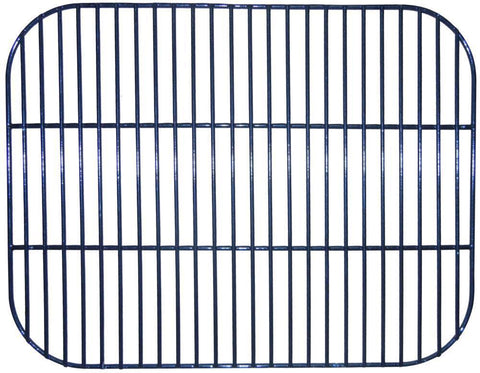 Music City Metals Porcelain Steel Wire Grill Cooking Grid 50051