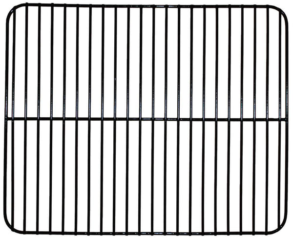 Music City Metals Porcelain Steel Wire Grill Cooking Grid 50091