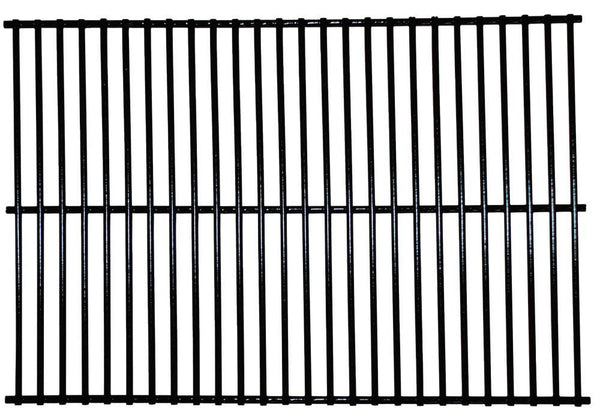 Music City Metals Porcelain Steel Wire Grill Cooking Grid 50301