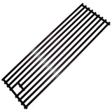 Music City Metals Porcelain Steel Wire Grill Cooking Grid 51631