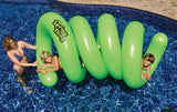 Spring Thing Pool Inflatable