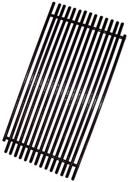 Music City Metals Porcelain Steel Wire Grill Cooking Grid 54801