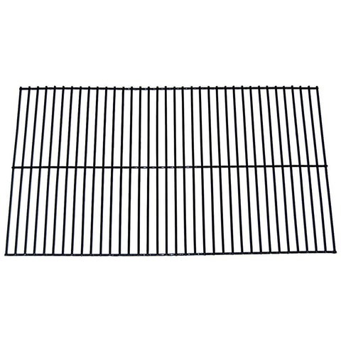 Music City Metals Porcelain Steel Wire Grill Cooking Grid 55801