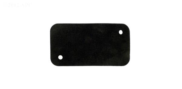 Gasket, Switch Cover