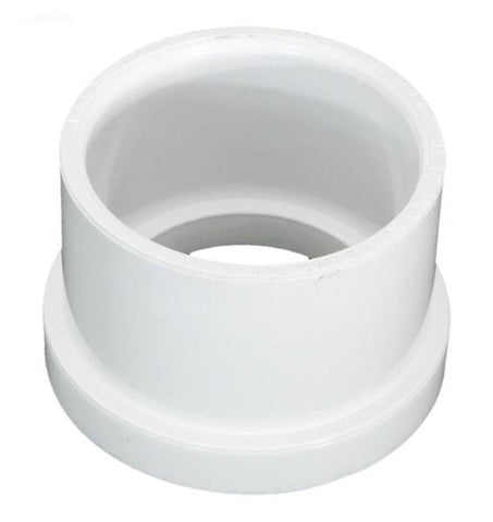 "Adapter, Union, 1-1/2"" Slip"