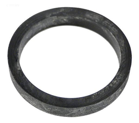 Gasket, Element