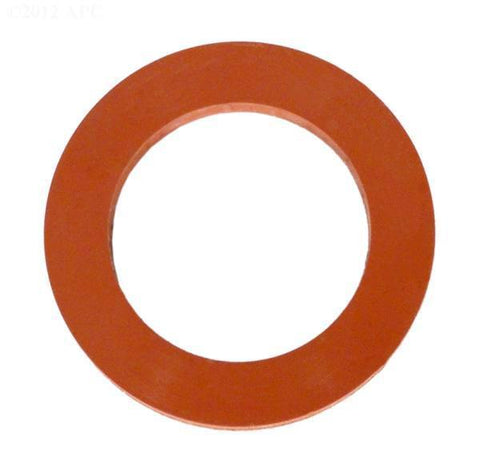 Rubber Seal Tube