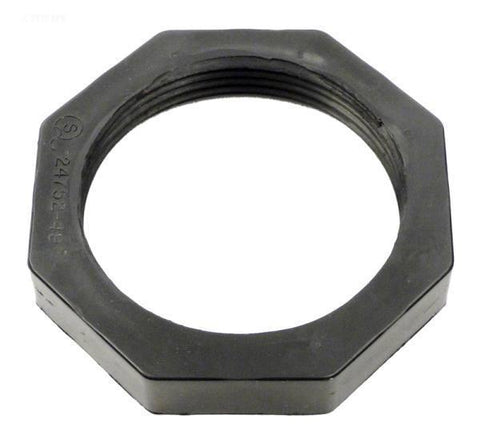 Fitting Nut, 2