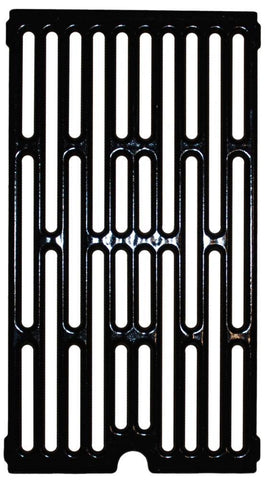 Music City Metals Gloss Cast Iron Grill Cooking Grid 61271